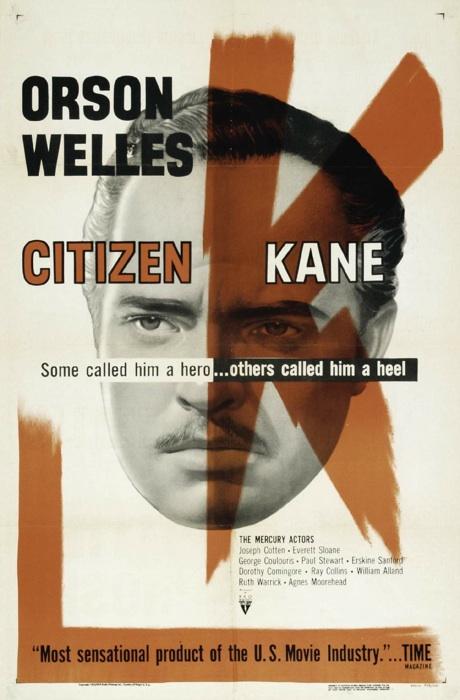 Kane K2